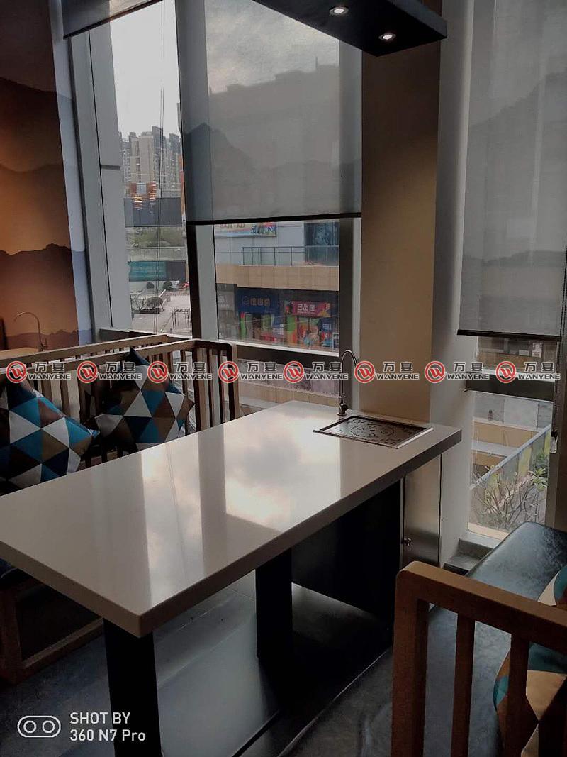 惠州粤喜悦茶楼