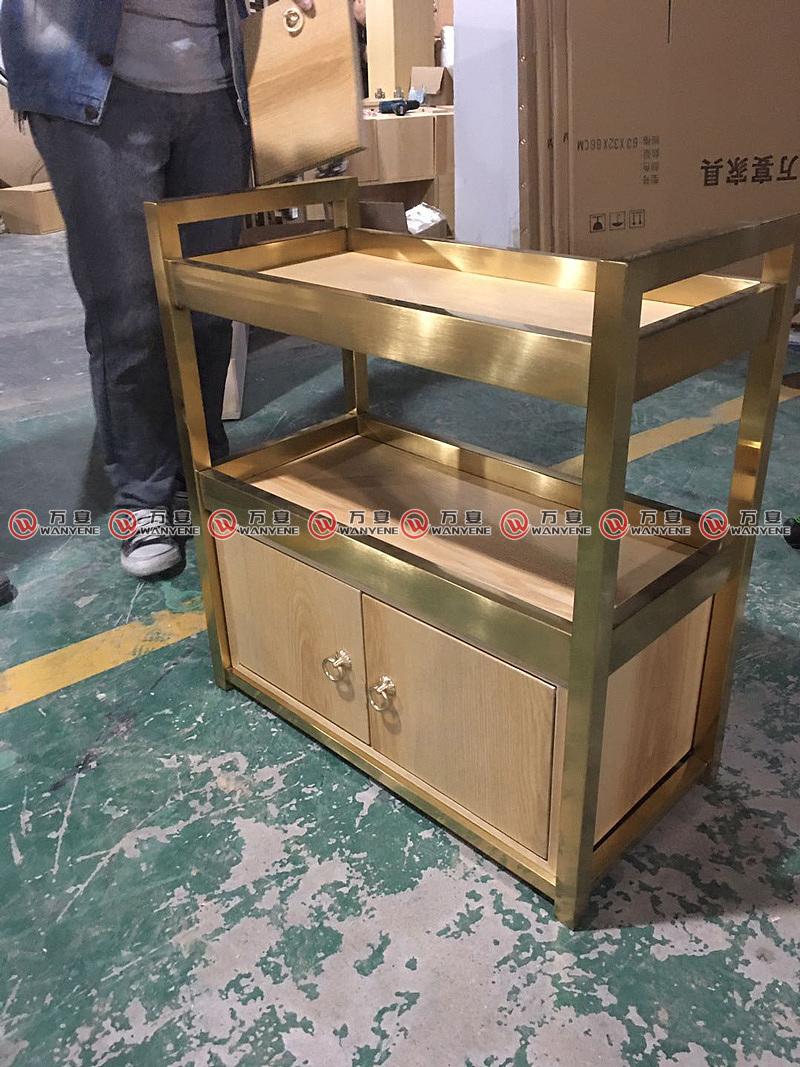 潮汕大目牛肉火锅店