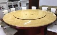 公司招待客户如何采购合适的火锅桌