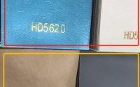 火锅桌配套餐椅应该选择西皮还是超纤皮?