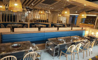 想知道火锅桌子哪里有卖,或者疑问火锅桌到底在哪里买的好?